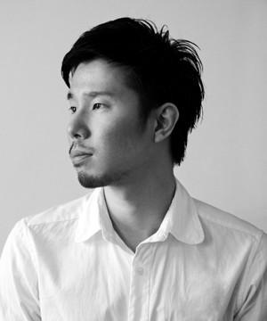 Junpei Kato