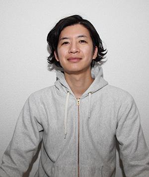Takashi Kuraya