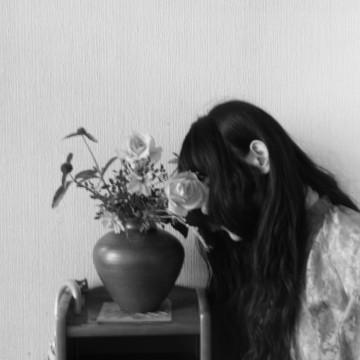 Atsuko Susuki