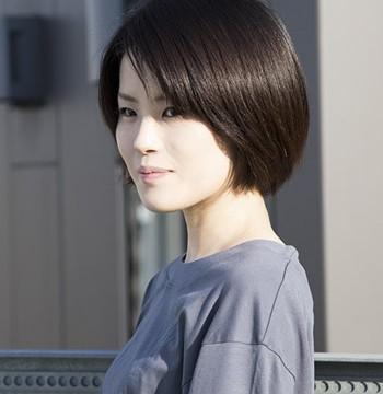 Kazumi Abe