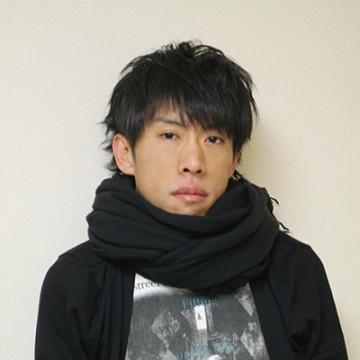 Kazunori Okude
