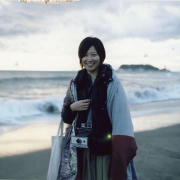 Natsuki Kuroda