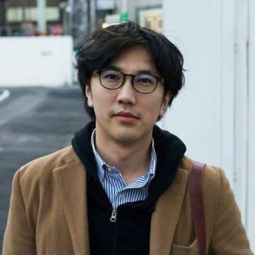 Yusaku YAMAZAKI