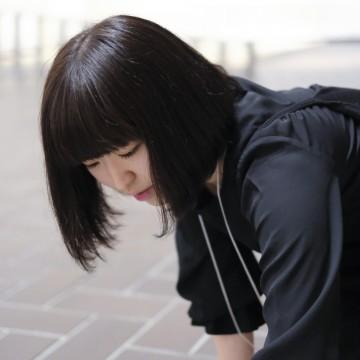 Miki Kitazawa